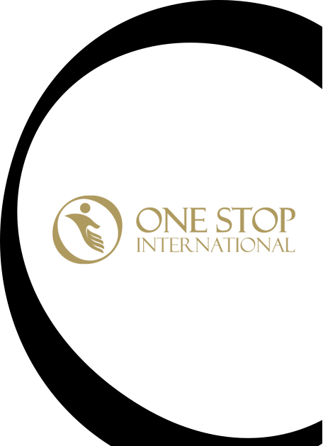 One Stop Dubai